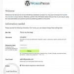 How to Set Up WordPress in My Language (and How To Change it)