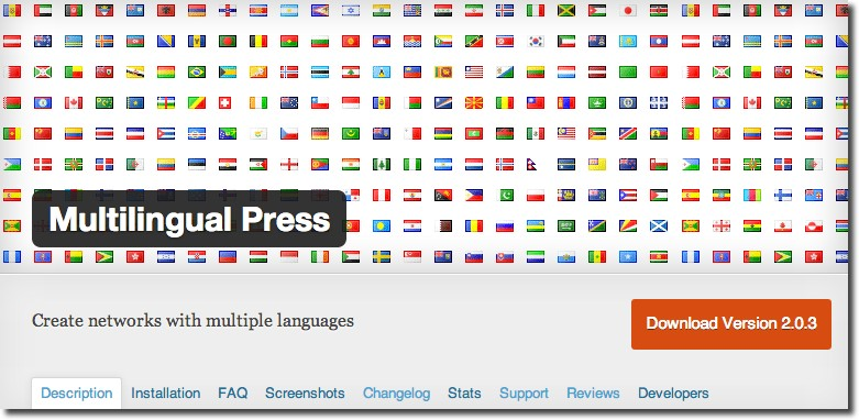 Multilingual Press Plugin Review