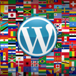 Wordpress Internationalization Localization