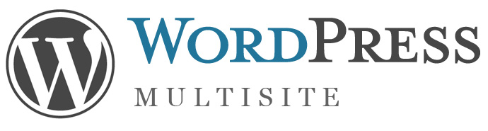 Wordpress Multisite Langues