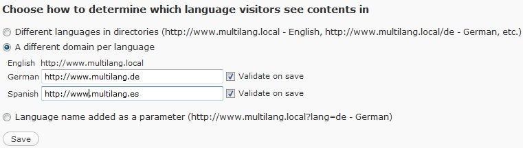 language_negotiation_domains
