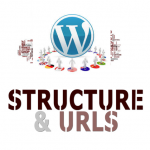 Domain, Subdomain, Subdirectory, Languages and WordPress