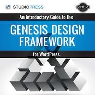 Genesis Framework Guide