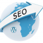 WordPress Multilanguage SEO
