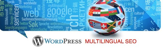 WordPress Multilingual SEO