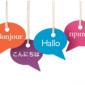 bubbles languages