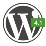 wordpress-install-language-packs-41