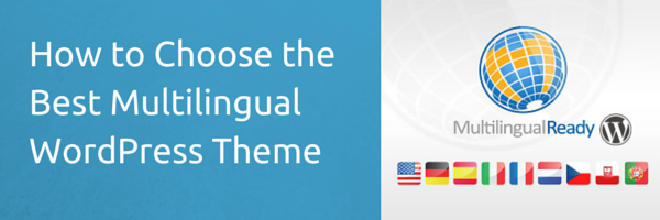 How to Choose the Best Multilingual