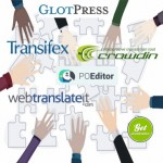 Localization platforms WordPress - Featured image