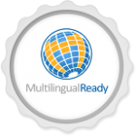 wpml-multilingual-ready