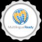 wpml-multilingual-ready