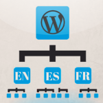 WordPress Sitemaps Different Languages - Featured Image