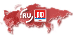 domains russian