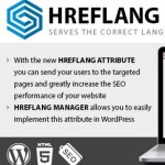 Hreflang tags - Featured image